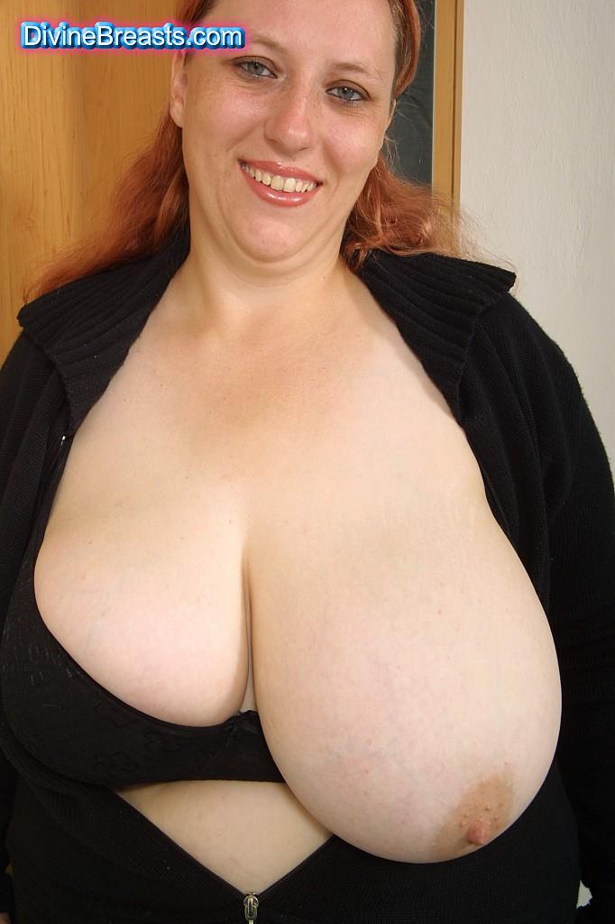 Gabor big tits playboy playmates nude