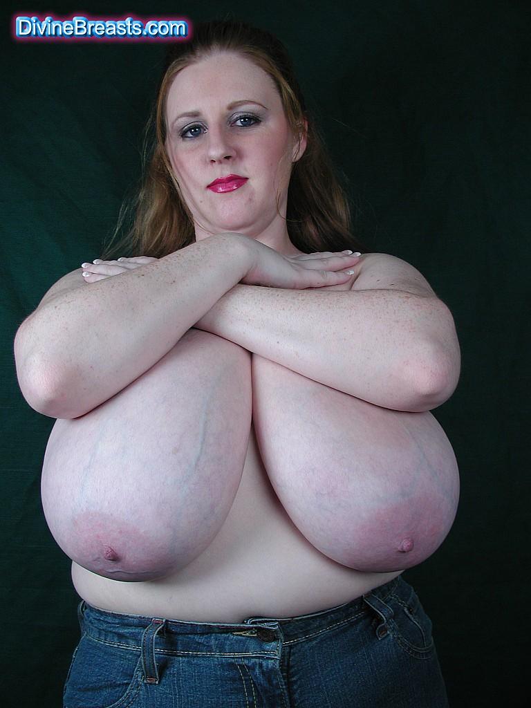 sarah wayne sexy
