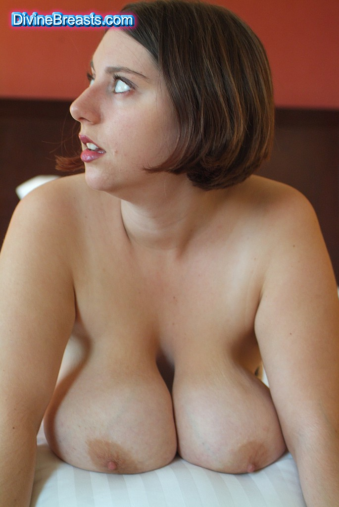 Agree with Best fotos sexy violet palmer topic simply