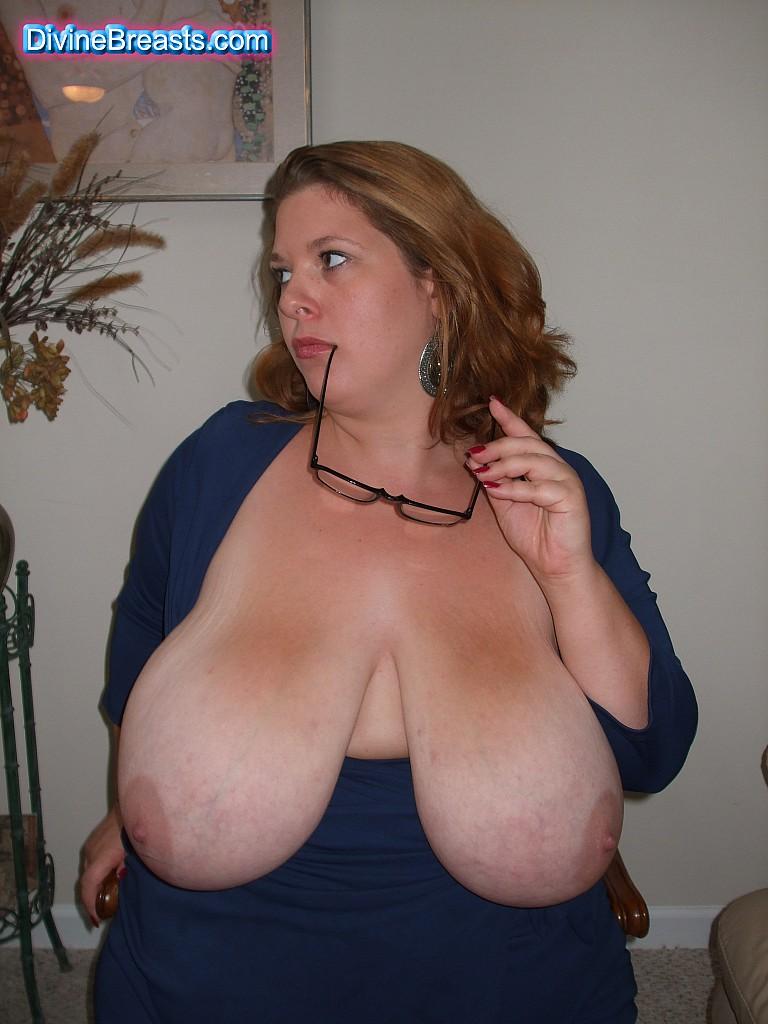 Final, catherine tate big boobs commit error