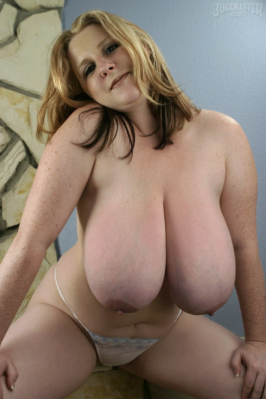 babes with big bellies and boobs from Juggmaster Image