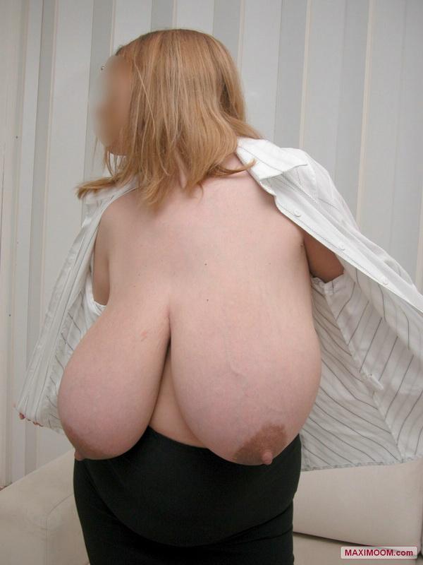 natural tits tumblr