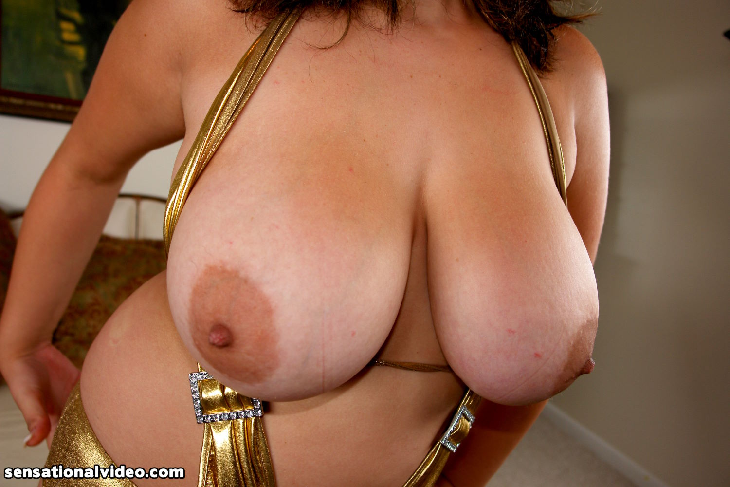 lesgalls spicytitties plumperpass gal102 pic 13