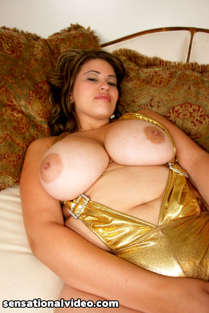 lesgalls spicytitties plumperpass gal102 pic 23
