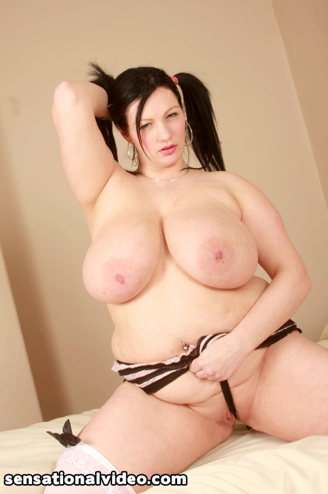 lesgalls spicytitties plumperpass gal132 pic 19