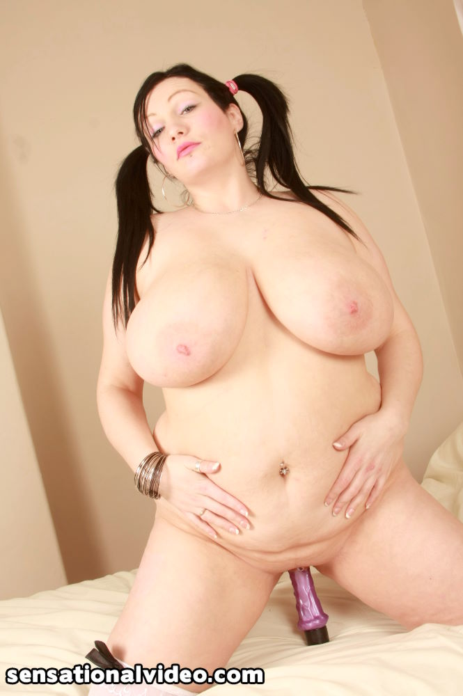 lesgalls spicytitties plumperpass gal132 pic 25