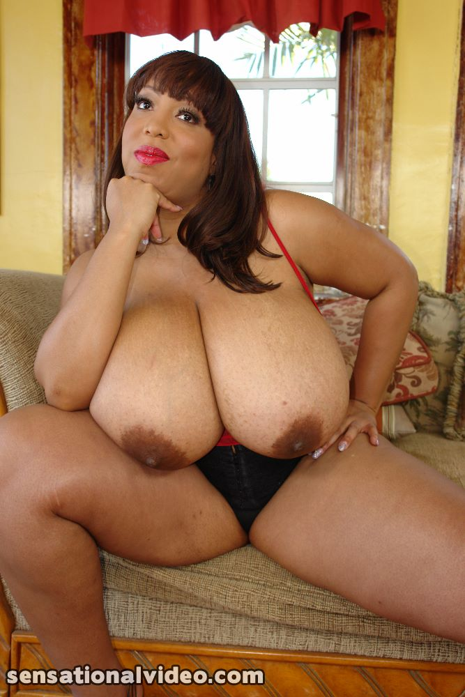 lesgalls spicytitties plumperpass gal515 pic 10