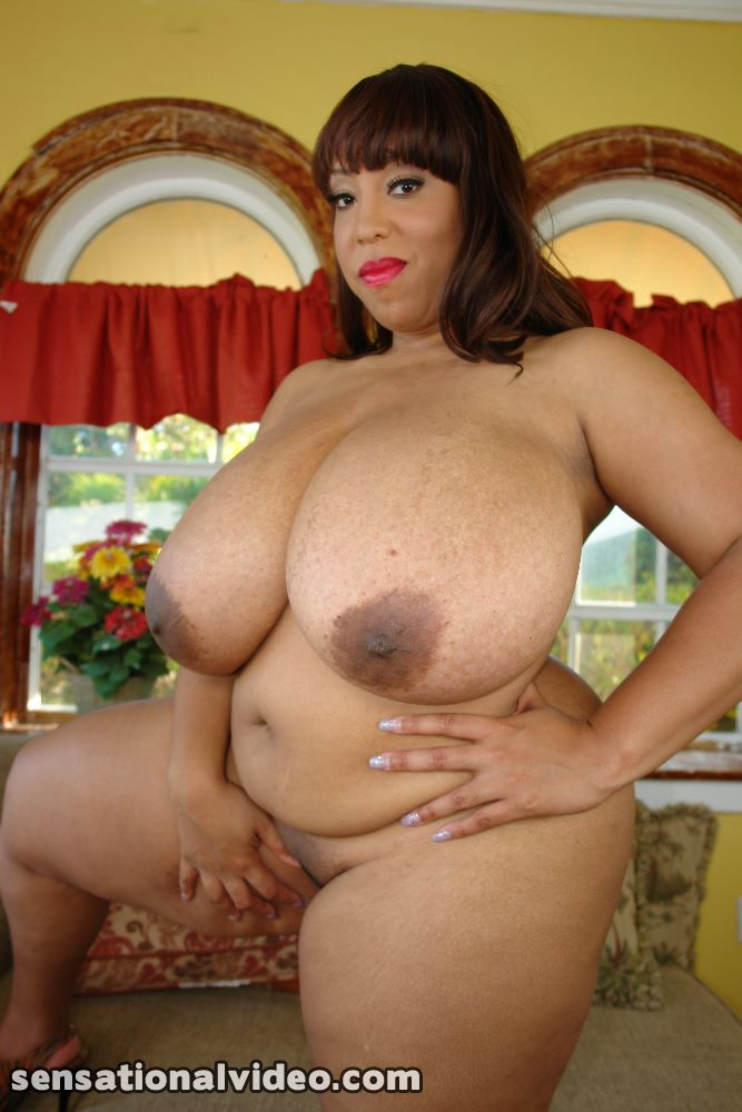 lesgalls spicytitties plumperpass gal515 pic 16