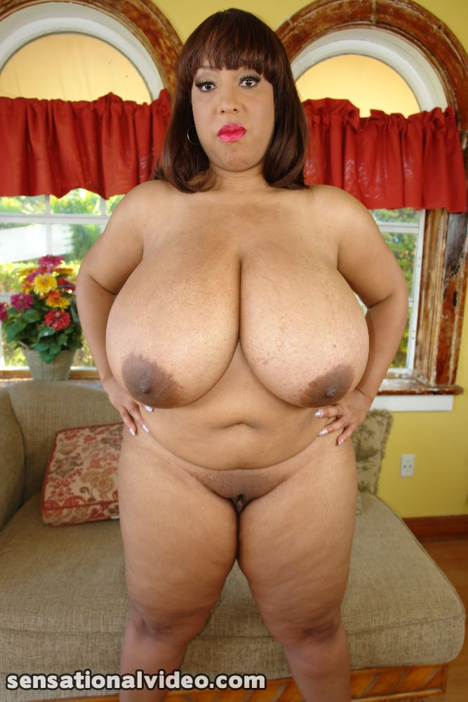 lesgalls spicytitties plumperpass gal515 pic 17