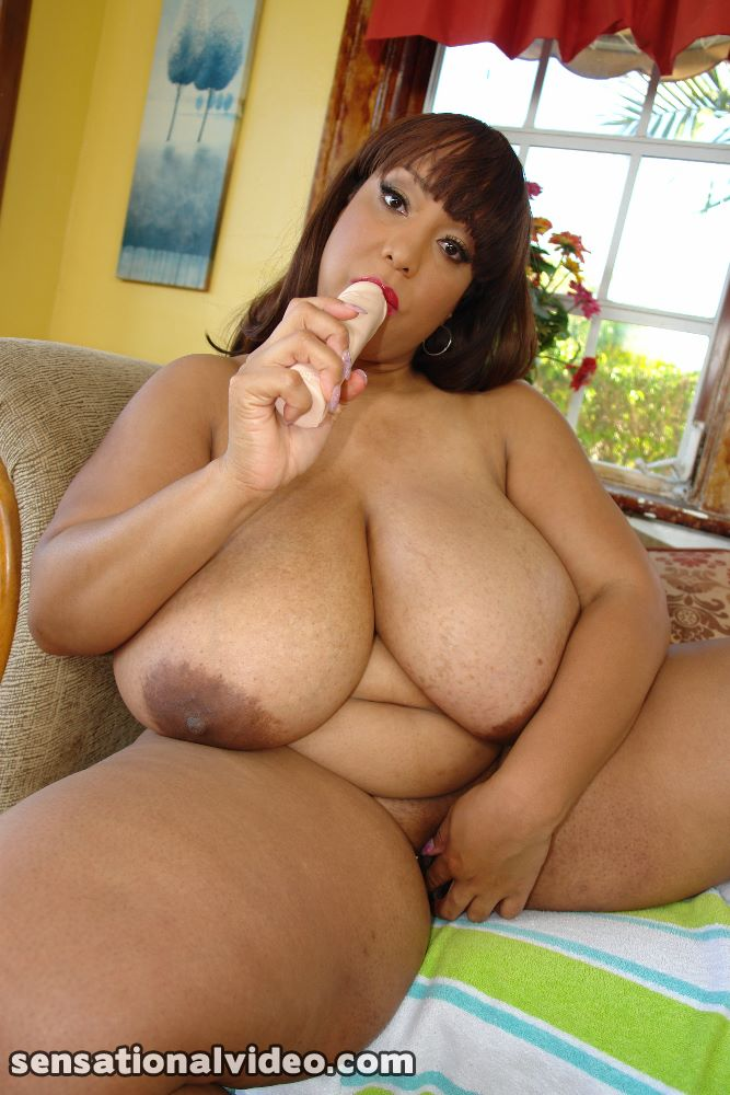 lesgalls spicytitties plumperpass gal515 pic 19
