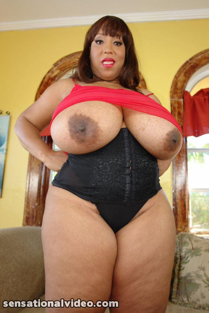 lesgalls spicytitties plumperpass gal515 pic 7