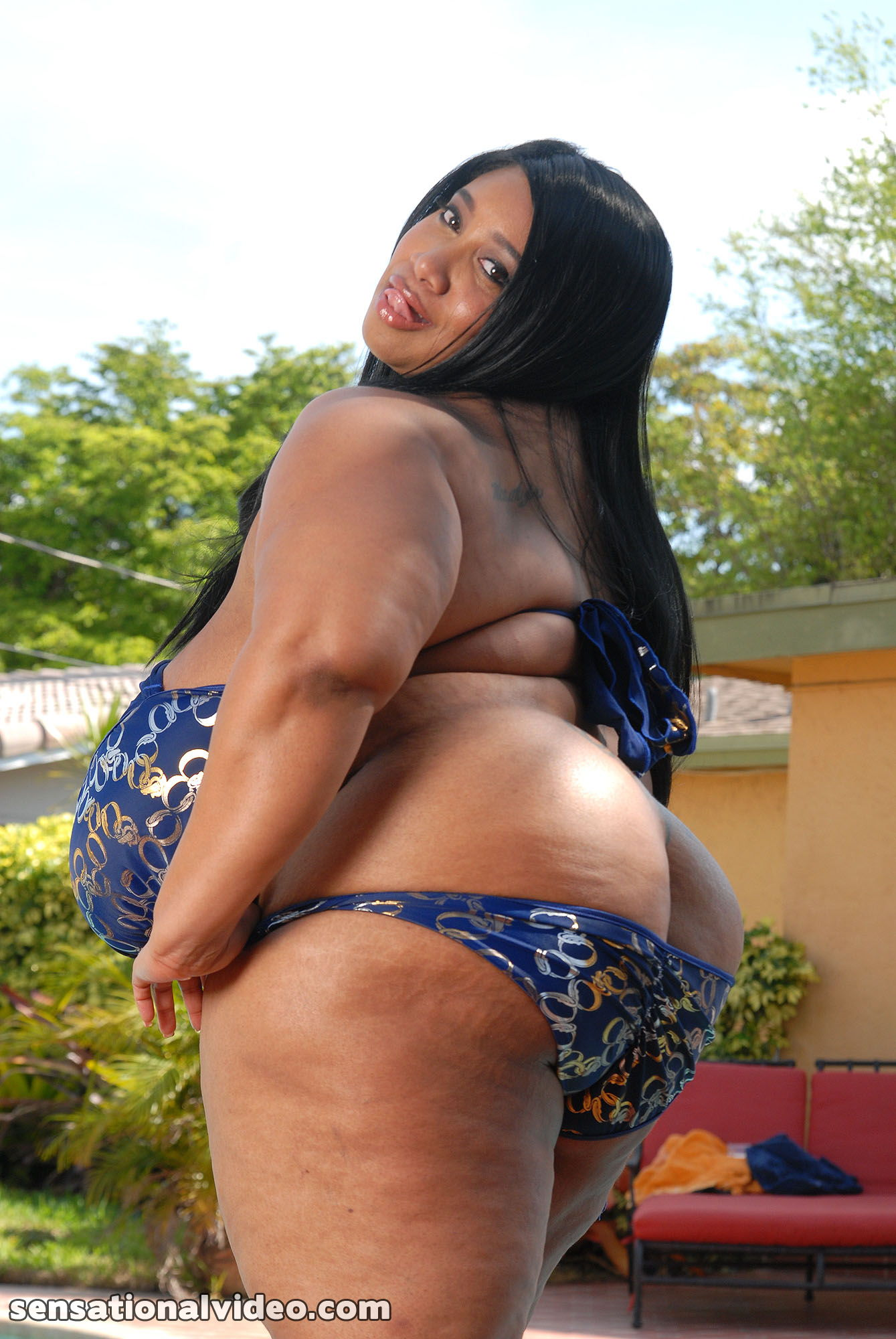 lesgalls spicytitties plumperpass gal705 pic 13