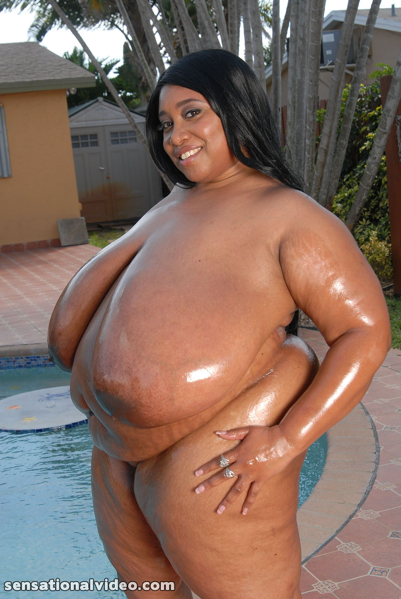 lesgalls spicytitties plumperpass gal705 pic 29