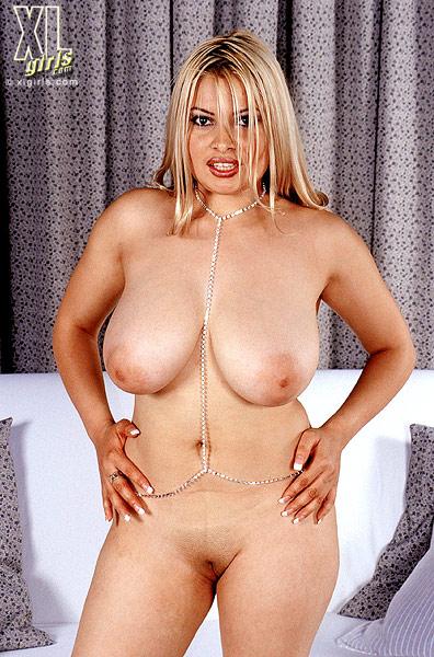 Bbw blonde huge boobs fucked in office 3