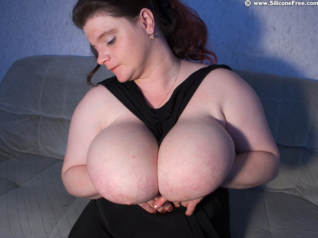 lesgalls spicytitties siliconefree gal262 pic 14