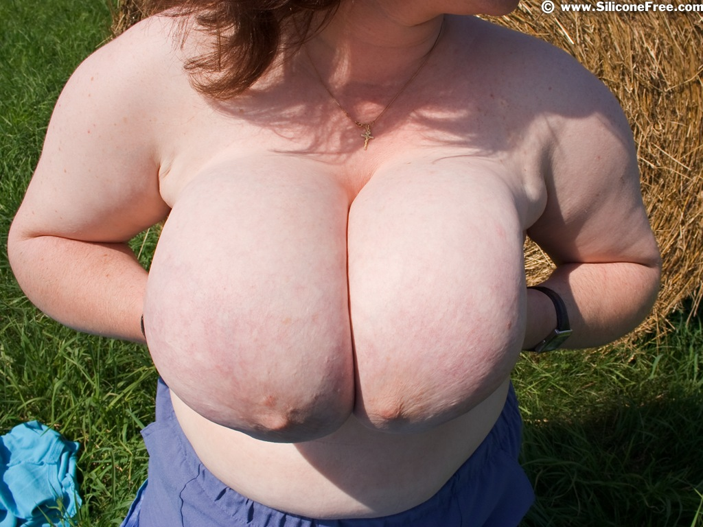 lesgalls spicytitties siliconefree gal262 pic 21