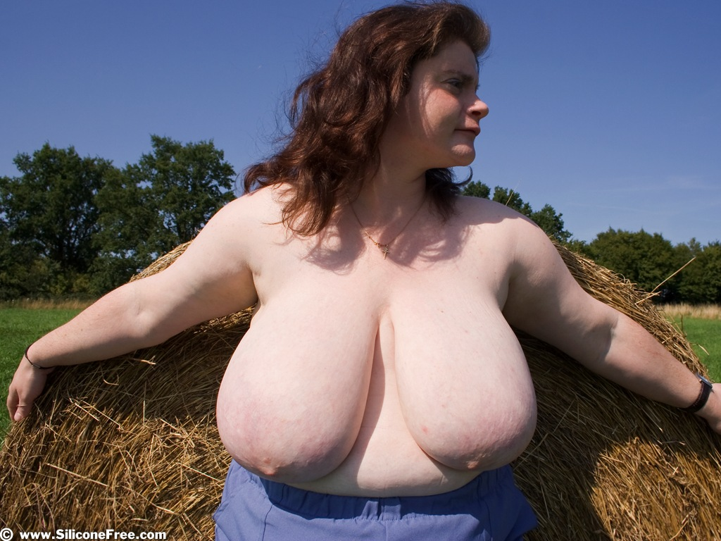lesgalls spicytitties siliconefree gal262 pic 22
