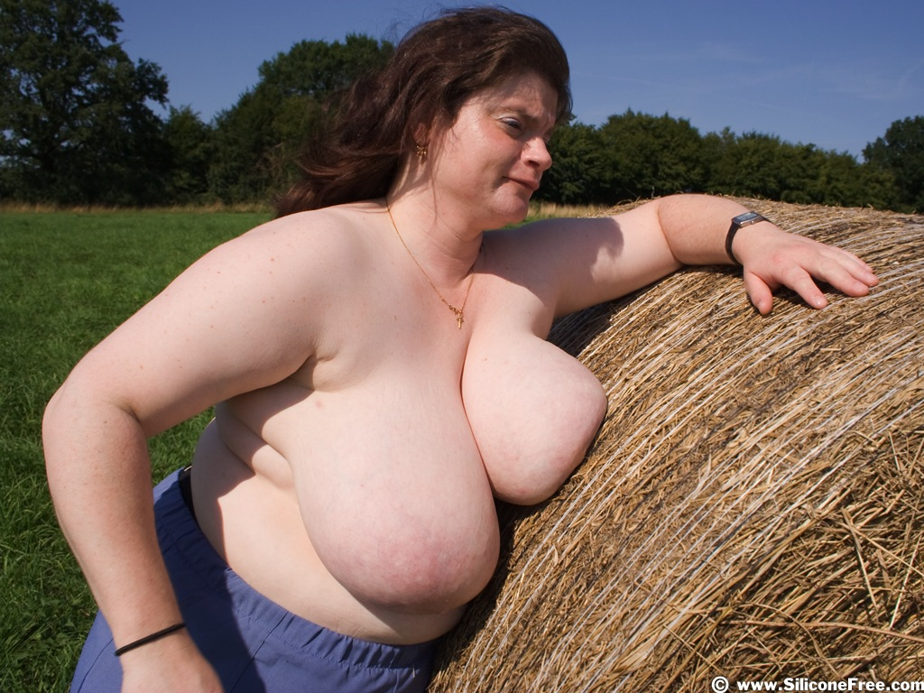 lesgalls spicytitties siliconefree gal262 pic 23