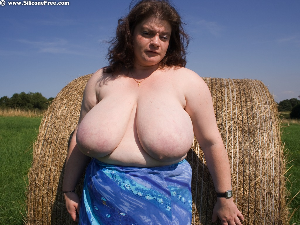 lesgalls spicytitties siliconefree gal262 pic 24