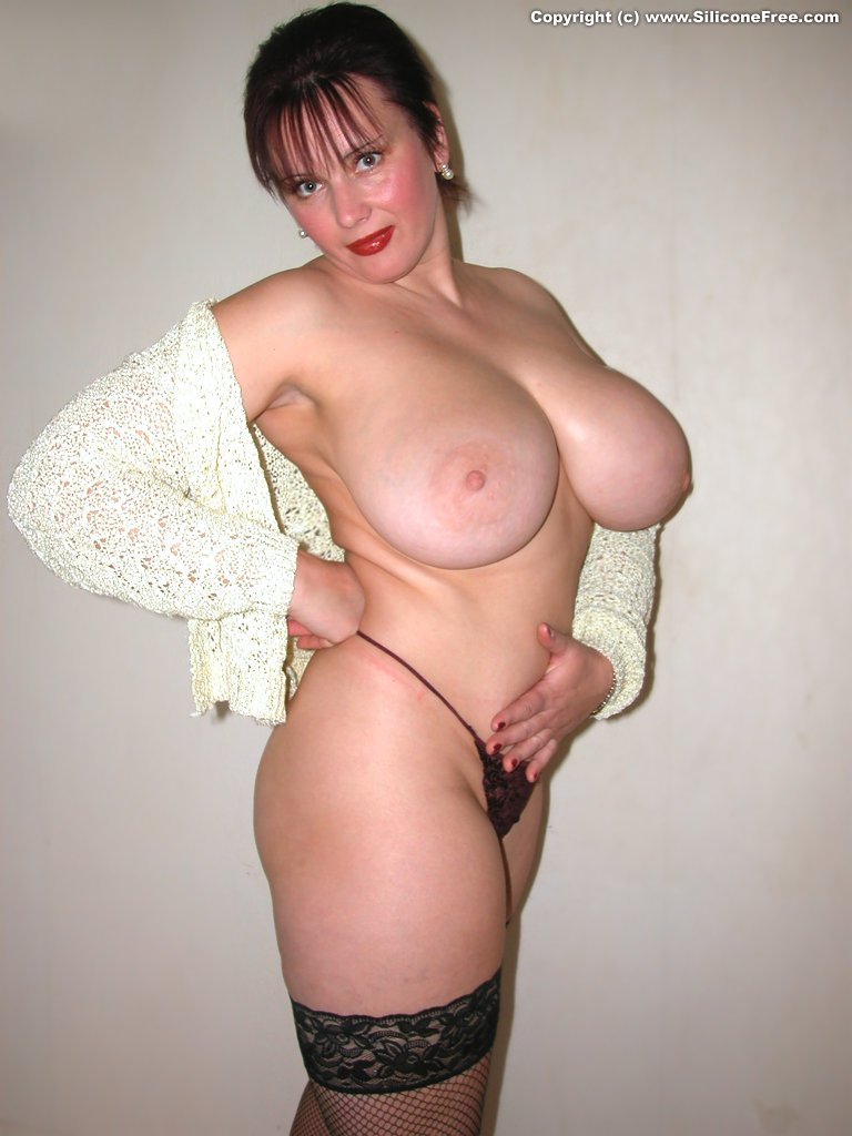 siliconefree nude ... lesgalls spicytitties siliconefree gal309 pic 14 ...