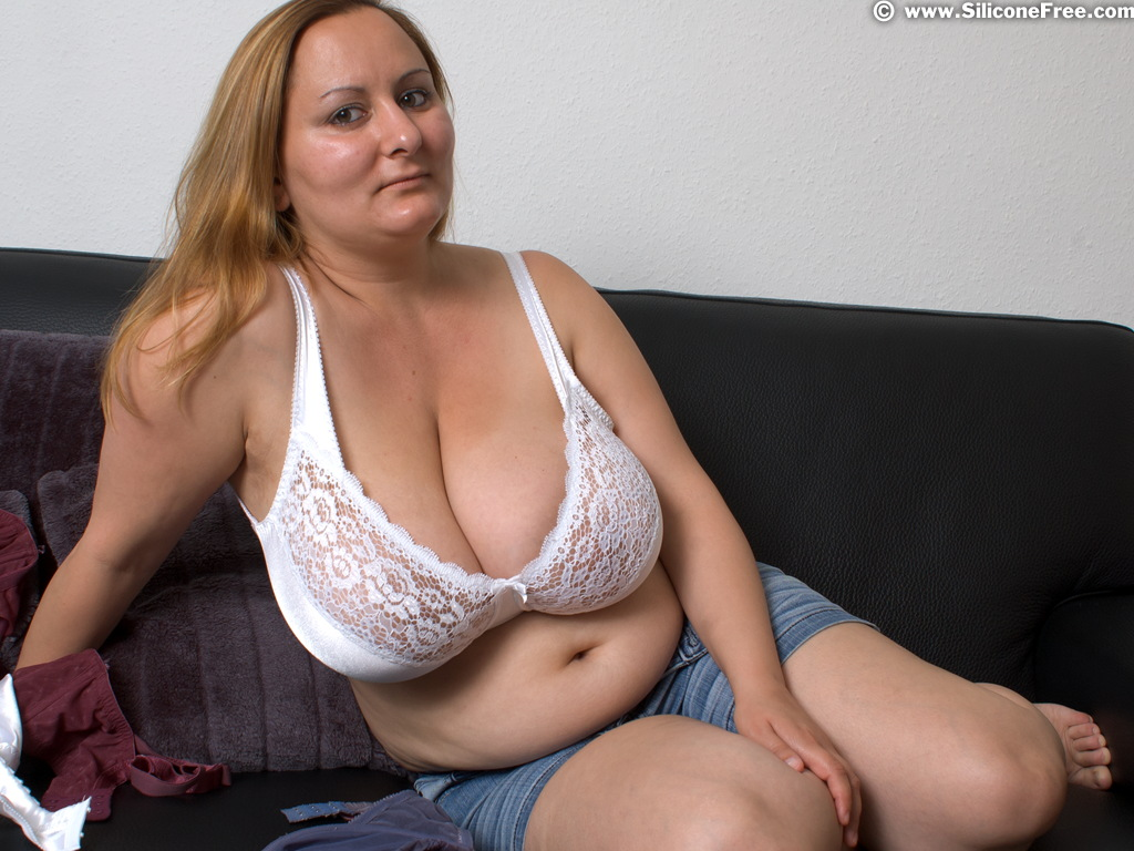 2 bbw and a bbc the return 9
