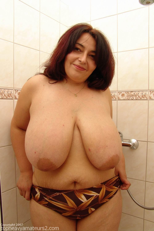 Эротика толстушек большими сисками 5 фотография