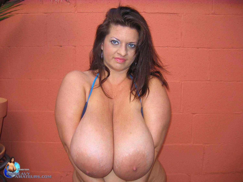 anna nicole smith nude and gangbanged