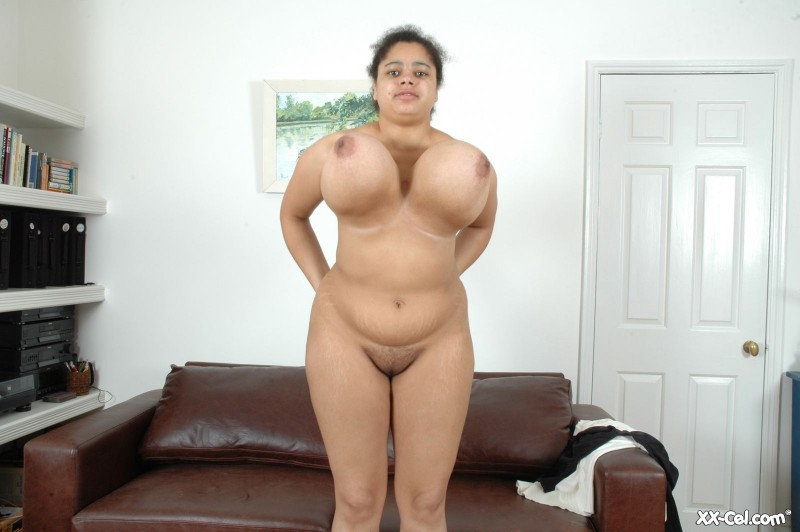 Free shaved video pink