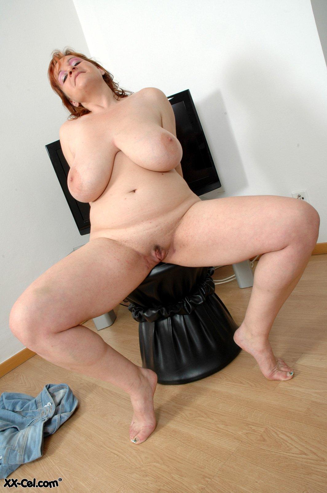 thread boobs sexyest hot girls from XX Cel Image
